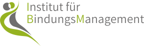 Logo Bindungsmanagement, Paartherapie
